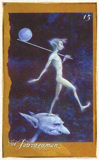 journeyman-card