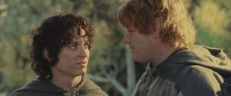 636134738653729642-1008155911_frodo-sam-image-frodo-and-sam-36091108-1920-796