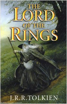 cover_the-lord-of-the-rings