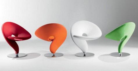 question-mark-chair01_2263