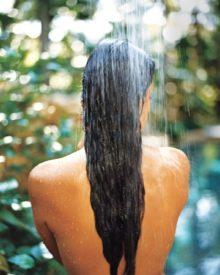 shower-menergy_vert