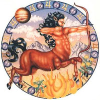 sagittarius_astrology_illustration_zodiac_sign