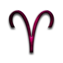 027784-glossy-space-icon-culture-astrology-aries