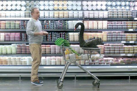 BS-Supermarket-1260x840-1024x683