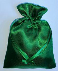 Green-Mojo-bag
