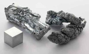 zinc-3
