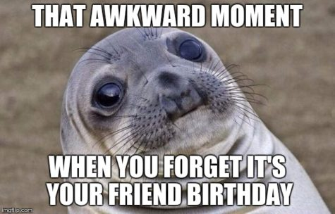 birthday-meme-of-that-awkward-moment-when-you-forget-its-your-friend-happy-birthday