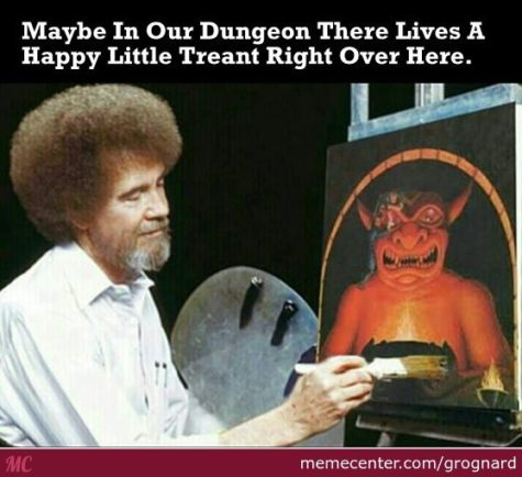 bob-ross-dungeon-master_o_2698319