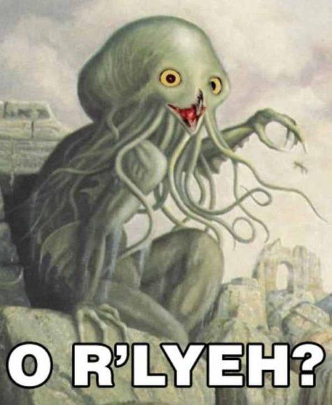 orlyeh2ra