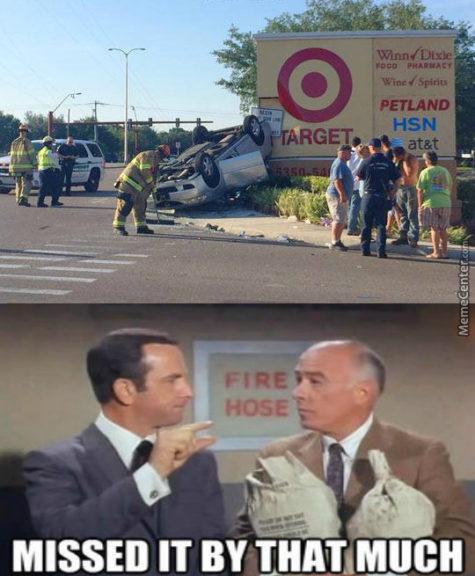 Funny-Target-Meme-14