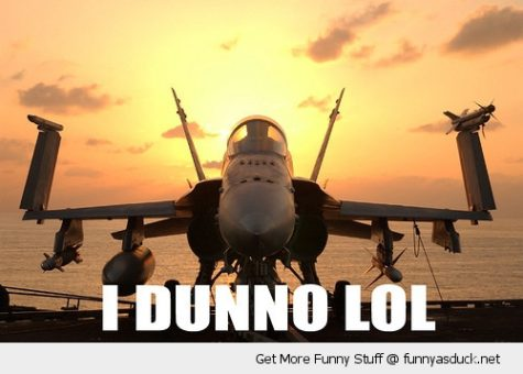 funny-dunno-lol-jet-plane-arms-wings-up-pics