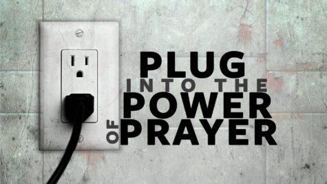 power-of-prayer