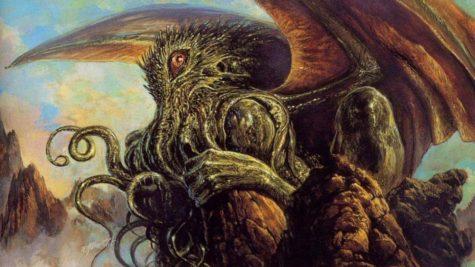 1920x1080-fantasy_creature_cthulhu-9890