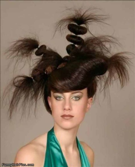 crazy_hair_model