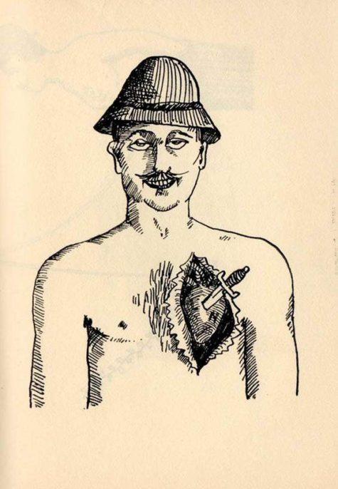 roland-topor-illustration-7
