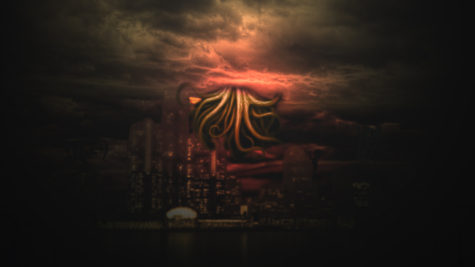 cthulhu_rising_by_chocolatebuttons-d4sylvc