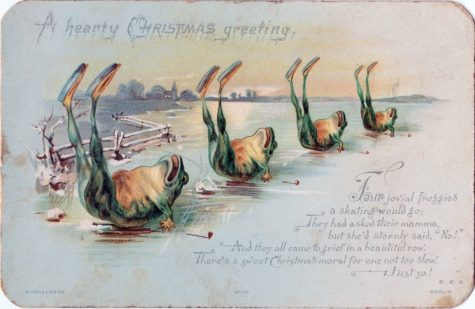 victorian-christmas-card