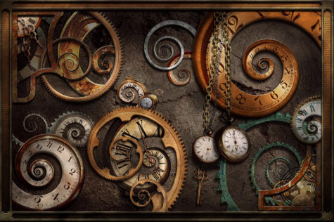steampunk-abstract-time-is-complicated-mike-savad
