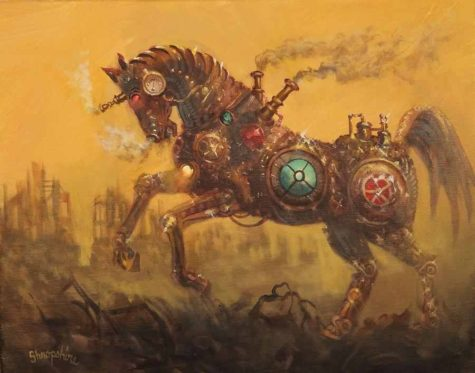 steampunk-war-horse-tom-shropshire
