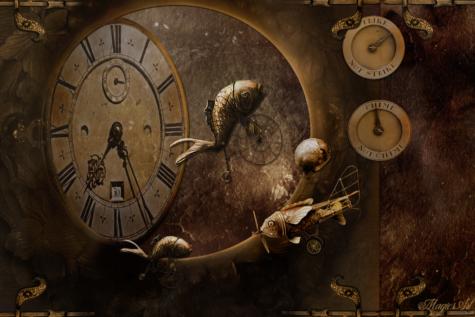 steampunk_universe_by_magicsart-d6a4nlv