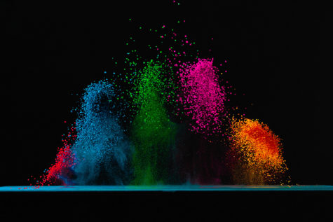 dancingcolor02
