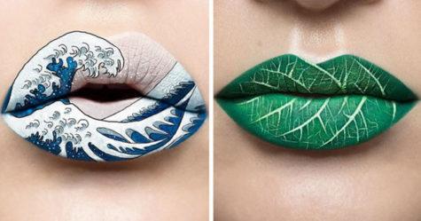 lips-drawings-makeup-art-andrea-reed-girl-grey-beauty-thumb640