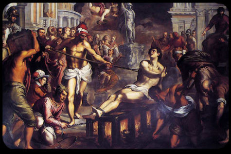 08-10-lawrencemartyred