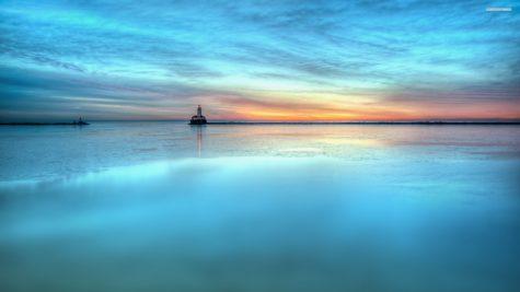 calm-sea-sunrise-1800