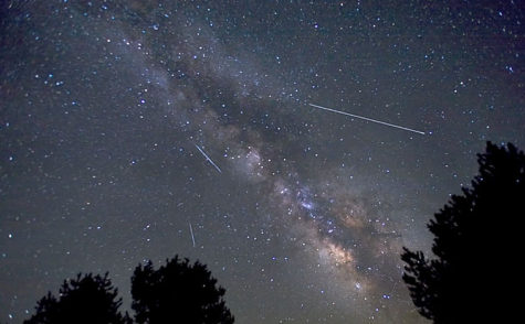 lyrid-meteor-shower-hope-valley-mark-lissick-credit