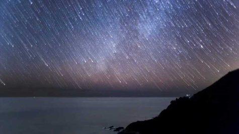 meteor-shower-2016