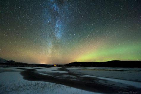 orionid-meteor-shower-2012-tommy-eliassen-aurora-med