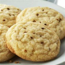 easy_anise_cookies