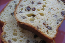 holiday-rum-eggnog-bread-recipezaar-l
