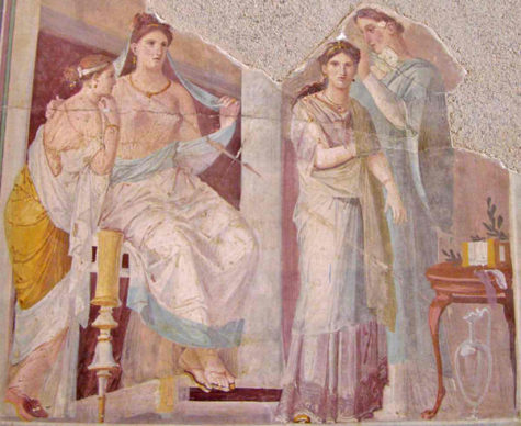 hairdressing_fresco