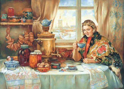 vasili-nesterenko-drinking-tea-1997-e1268615748763