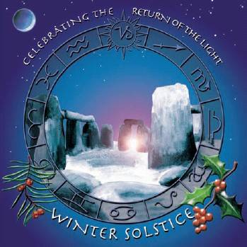 winter-solstice-card