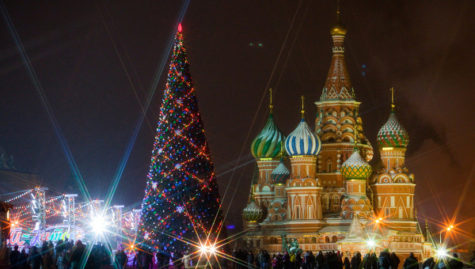 moscow-christmas0