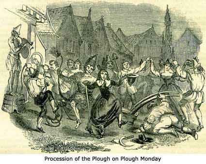 plough_monday