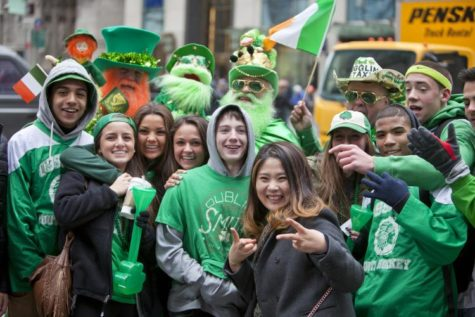 st-patricks-day-global2