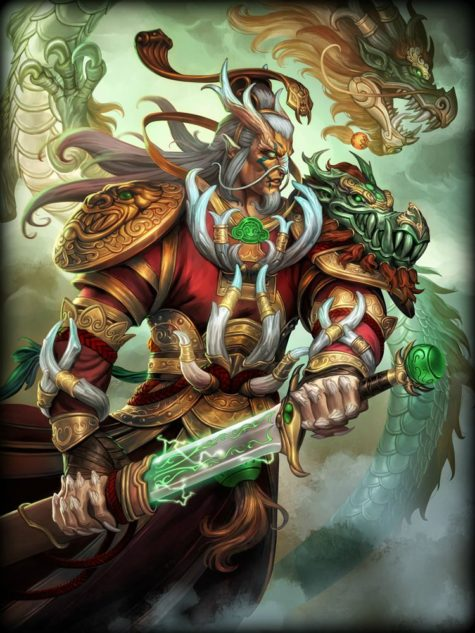 dragon-king-ao-kuang
