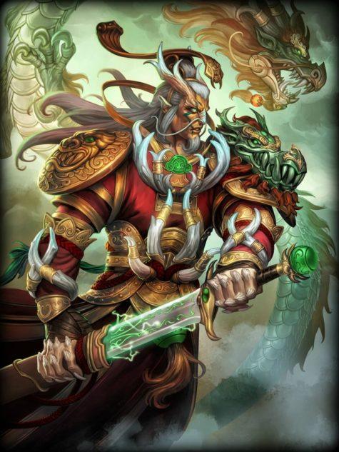dragon-king-ao-kuang
