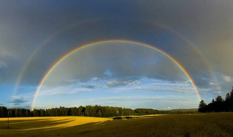 double-rainbow-jpg-662x0_q70_crop-scale