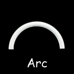 arc-white-on-black-labeled