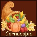 cornucopia-145-labeled