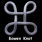 bowen knot