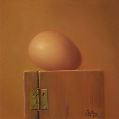 brown-egg-wooden-box-daily-paintworks