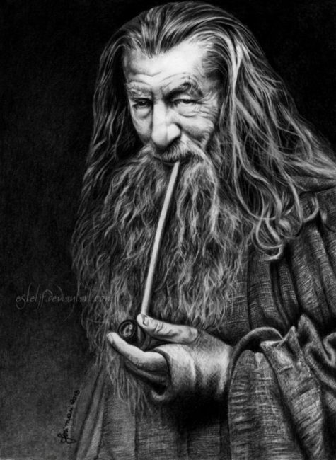 gandalf__the_grey_by_esteljf-d63xw9x