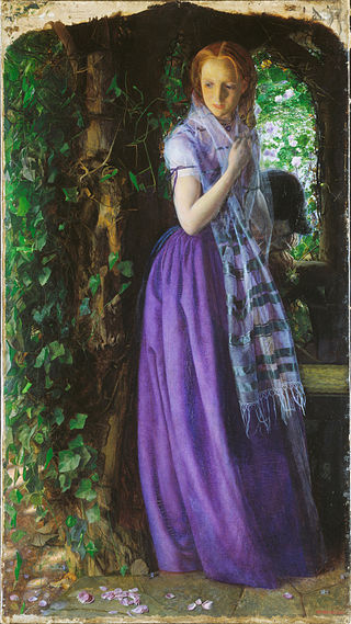 320px-Arthur_Hughes_-_April_Love_-_Google_Art_Project
