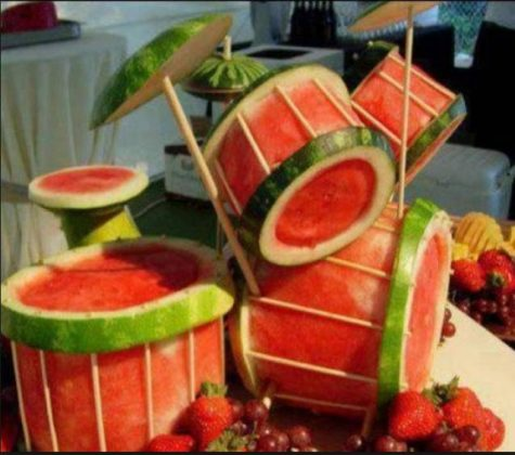 342212-the-art-of-recipes-watermelon-food-art