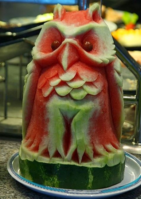 369294xcitefun-watermelon-awesome-art-3